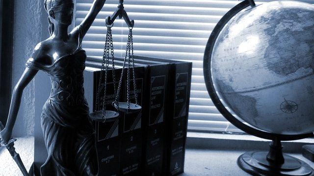 Adwokat z urzędu dla oskarżonego w postępowaniu przyspieszonym