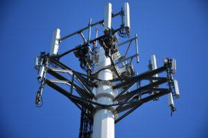 radio i telewizja online za darmo internetowa naziemna