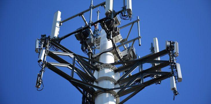 Ustawa o radiofonii i telewizji