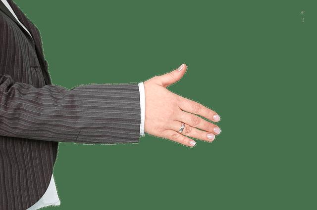 Nieodpłatna pomoc prawna – zasady udzielania bezpłatnych porad prawnych