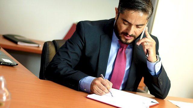 Kiedy i kto ponosi koszty wynagrodzenia adwokata wyznaczonego z urzędu?