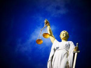 bankowy tytuł egzekucyjny - wyrok Trybunału Konstytucyjnego - uchylenie