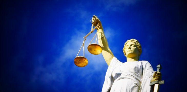 Bankowy tytuł egzekucyjny uchylony – wyrok Trybunału Konsytucyjnego
