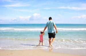 Władza rodzicielska i kontakty z dzieckiem
