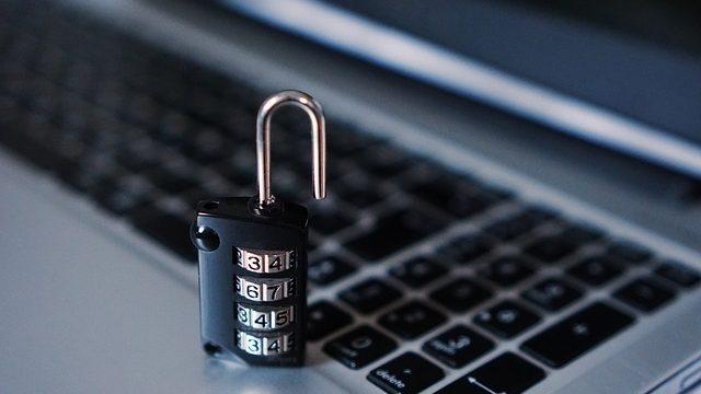 RODO a ochrona danych osobowych