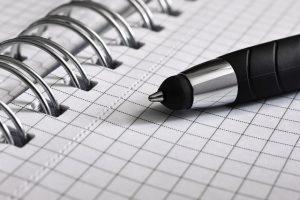 Jak napisać pozew o rozwodowy