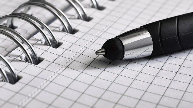 Jak napisać pozew o rozwód ? – wniosek rozwodowy bezpłatnie pdf
